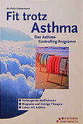 Fit trotz Asthma