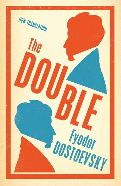 the-double-evergreens-