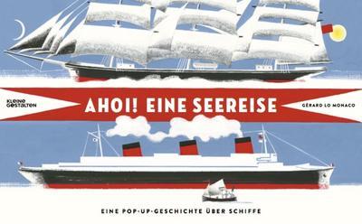 ahoi-eine-seereise-eine-pop-up-geschichte-uber-schiffe