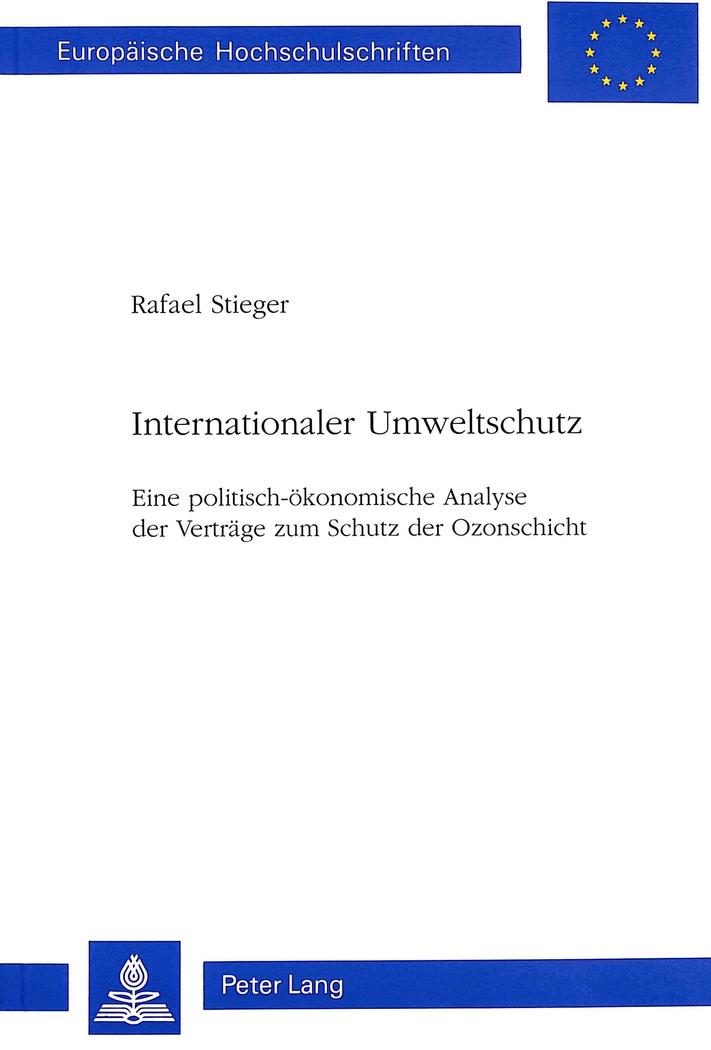 Raphael-Stieger-Internationaler-Umweltschutz-9783906753720