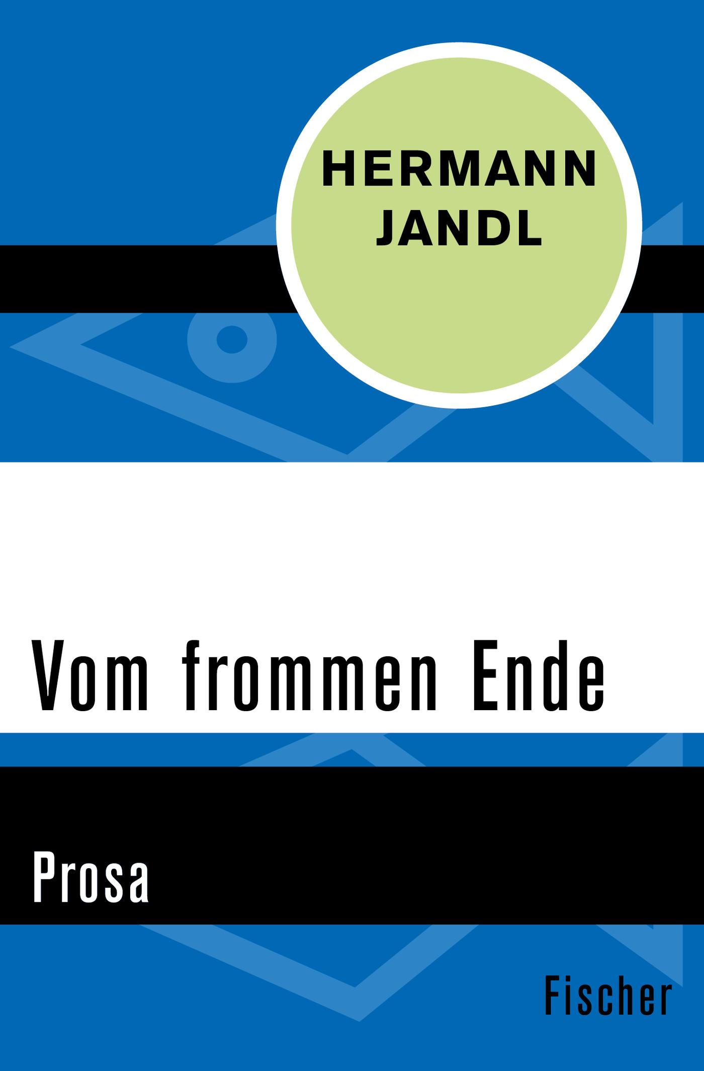 Vom-frommen-Ende-Hermann-Jandl