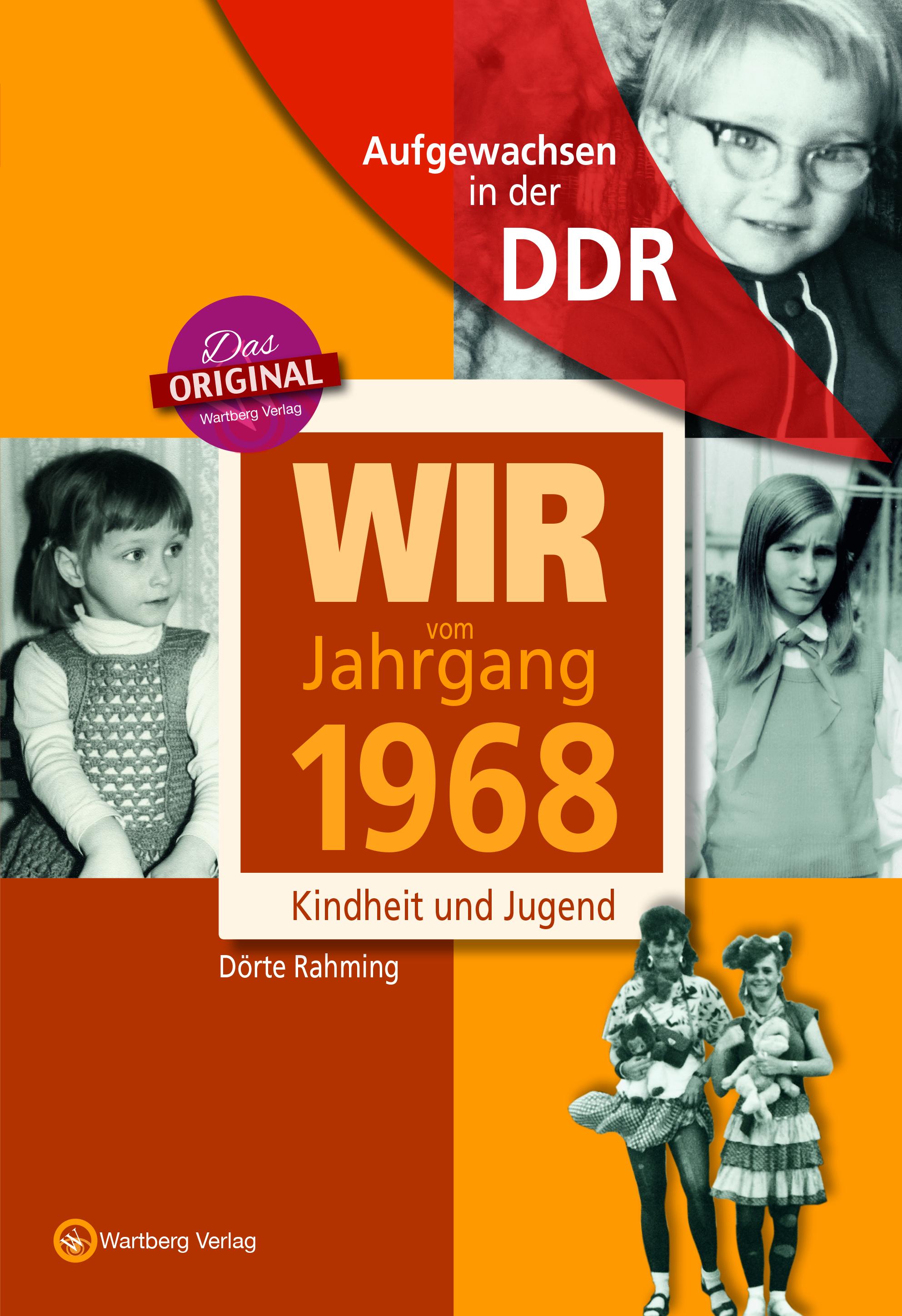 NEU-Aufgewachsen-in-der-DDR-Wir-vom-Jahrgang-1968-Kindheit-und-Ju-331680
