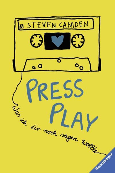 press-play-was-ich-dir-noch-sagen-wollte-hc-jugendliteratur-ab-12-jahre-
