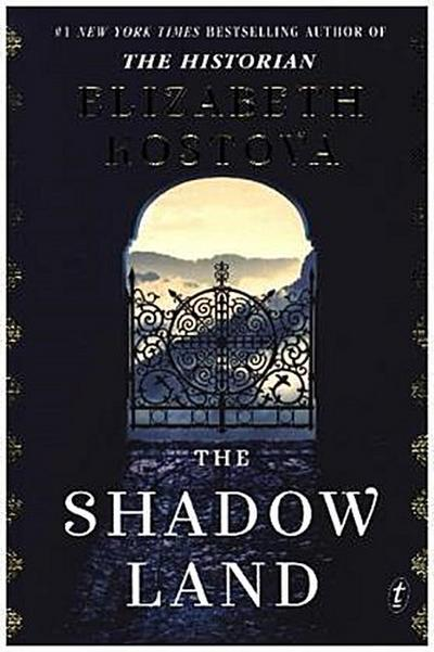 the-shadow-land-export-edition-