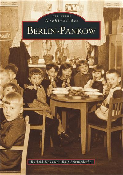 berlin-pankow-
