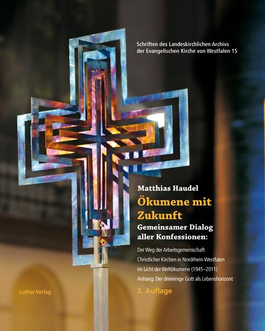 Okumene-mit-Zukunft-Matthias-Haudel
