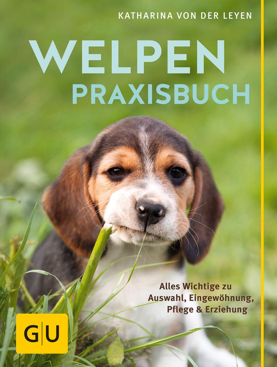 NEU-Welpen-Praxisbuch-Katharina-von-der-Leyen-857249