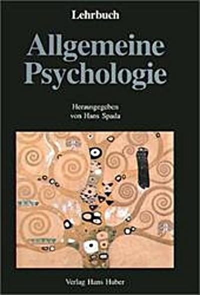 lehrbuch-allgemeine-psychologie