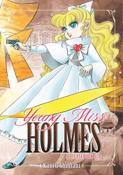 young-miss-holmes-casebook-5-7