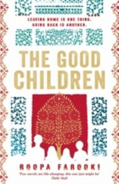 the-good-children