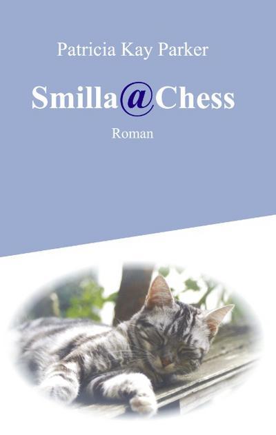 smilla-chess