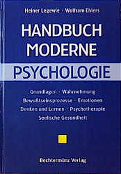 handbuch-moderne-psychologie
