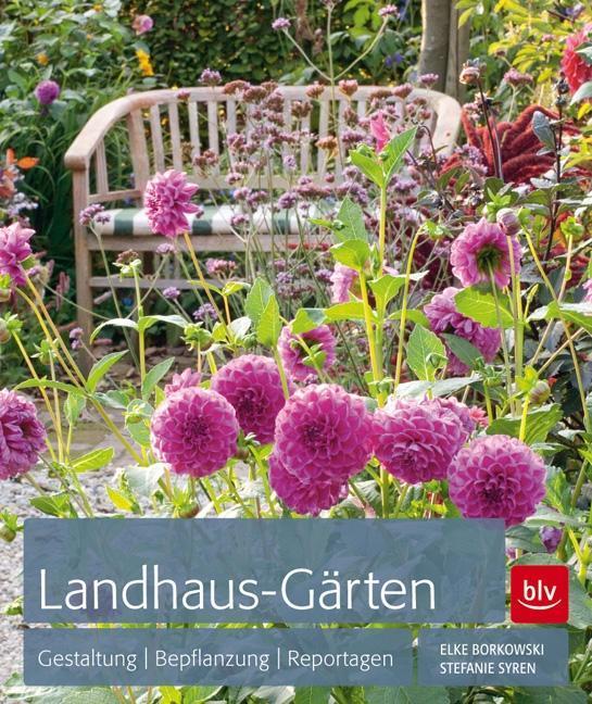 Landhaus-Gaerten-Stefanie-Syren