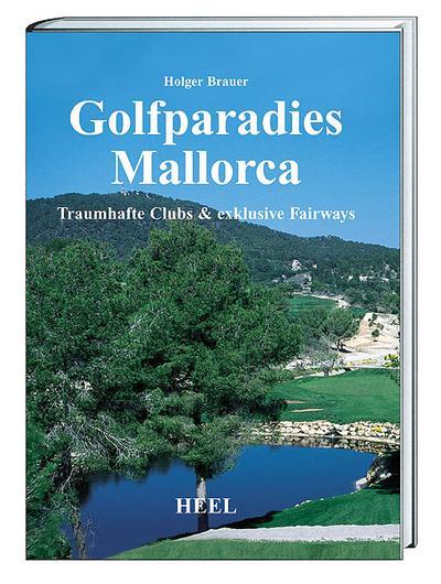 golfparadies-mallorca-traumhafte-clubs-und-exklusive-fairways