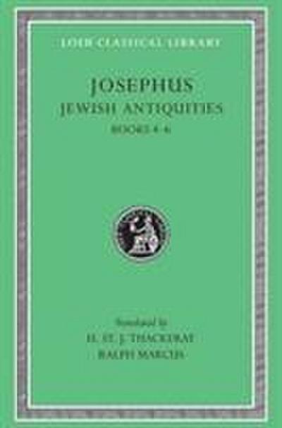 josephus-loeb-classical-library-