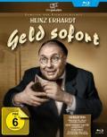 Heinz Erhardt: Geld sofort (inkl. Doku: Die Geschichte hinter Geld sofort)