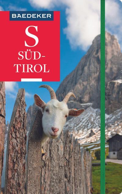 baedeker-reisefuhrer-sudtirol-mit-praktischer-karte-easy-zip