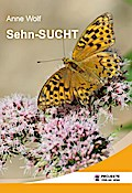 Sehn-SUCHT