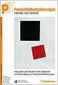 PTT - Persönlichkeitsstörungen - Theorie und Therapie Bd. 01/2017