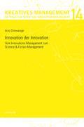 Innovation der Innovation