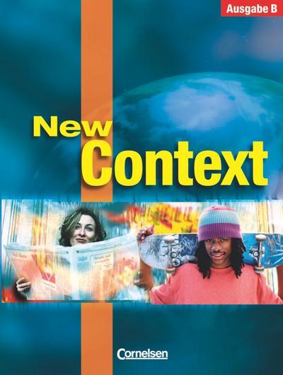 new-context-ausgabe-b-schulerbuch