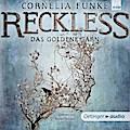 Reckless. Das goldene Garn (9 CD): Band 3 Ung ...