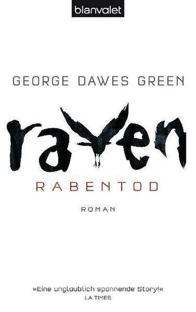 raven-rabentod-roman