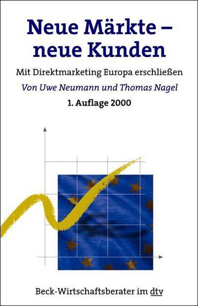 neue-markte-neue-kunden