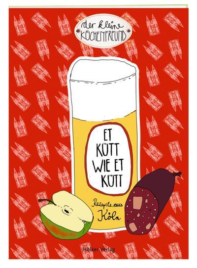 coppenrath-333927-der-kleine-kuchenfreund-et-kutt-wie-et-kutt-koln-