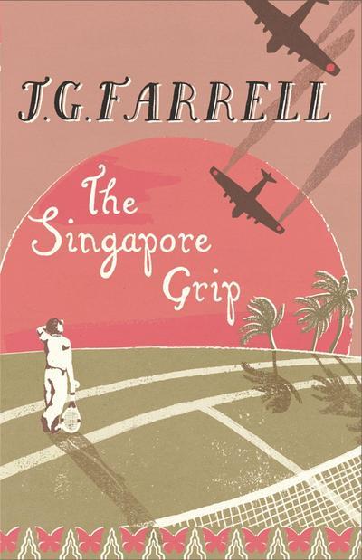 the-singapore-grip