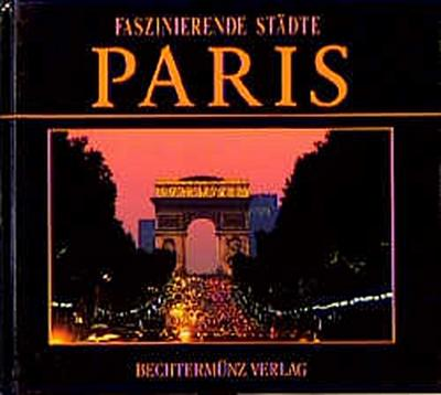 faszinierende-stadte-paris