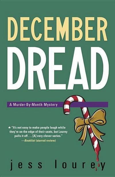 december-dread-a-murder-by-month-mystery-murder-by-month-mysteries-