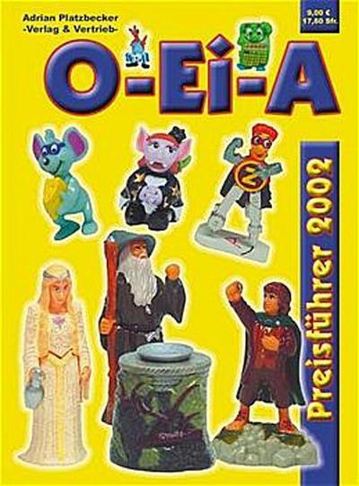 o-ei-a-2002-uberraschungsei-sammelfiguren-preisfuhrer-2002