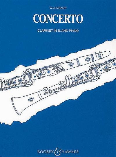 klarinettenkonzert-a-dur-kv-622-klarinette-in-b-und-orchester-klavierauszug-mit-solostimme-