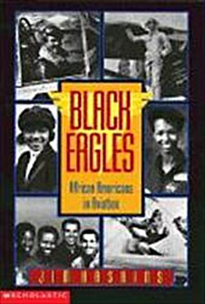black-eagles-african-americans-in-aviation