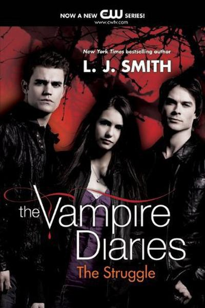 the-vampire-diaries-the-struggle