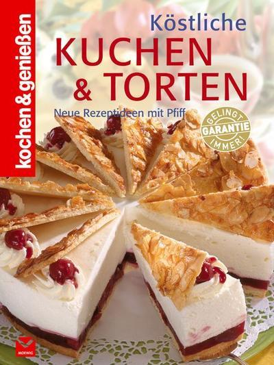 kostliche-kuchen-torten-kochen-genie-en-