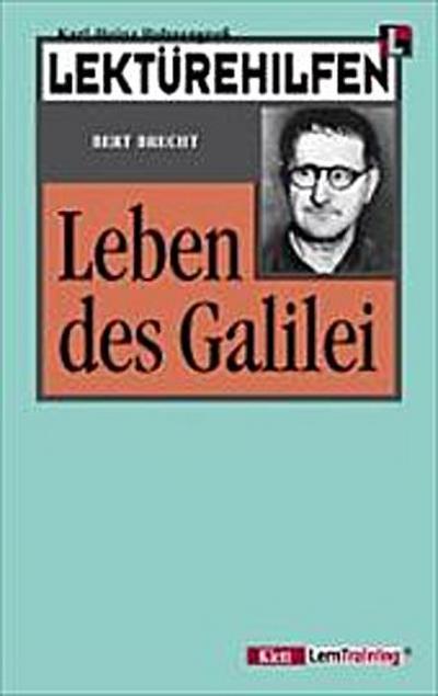 lekturehilfen-bert-brecht-leben-des-galilei-