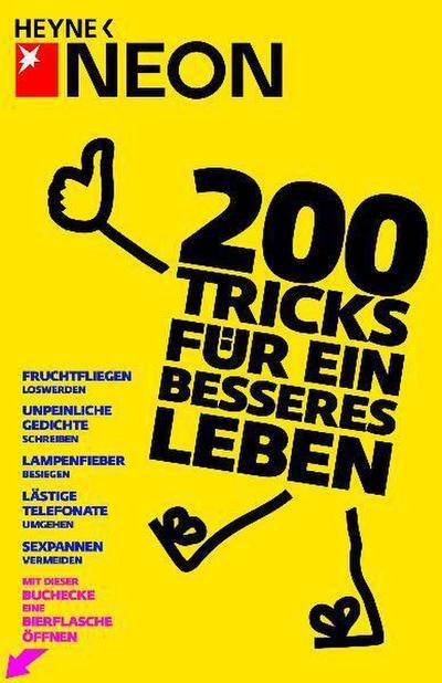 200-tricks-fur-ein-besseres-leben-lachanfalle-unterdrucken-unpeinliche-gedichte-schreiben-rechn