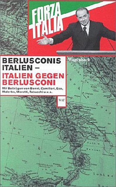 berlusconis-italien-italien-gegen-berlusconi