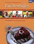 Kuchenbuffet: Alle Hobbyköche mit Ihren Back- ...