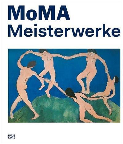 moma-meisterwerke, 14.28 EUR @ rheinberg