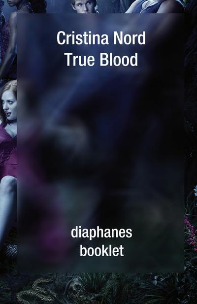 true-blood-booklet-