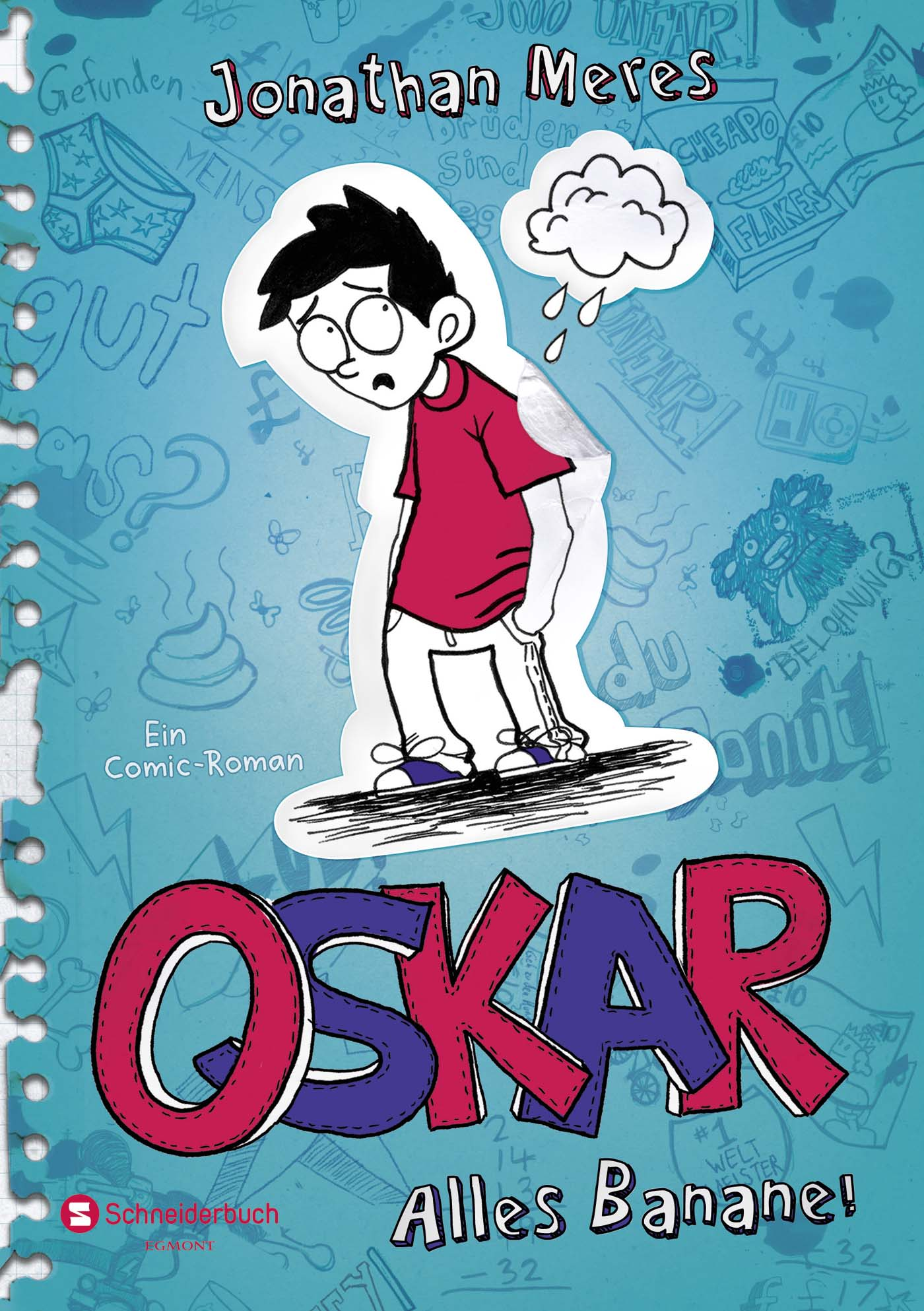 Oskar-Band-01-Jonathan-Meres