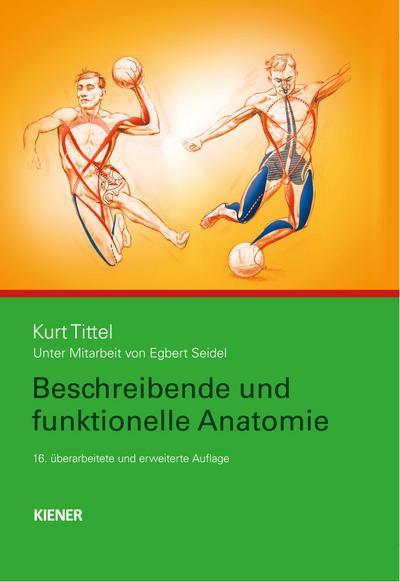 beschreibende-und-funktionelle-anatomie, 59.10 EUR @ regalfrei-de