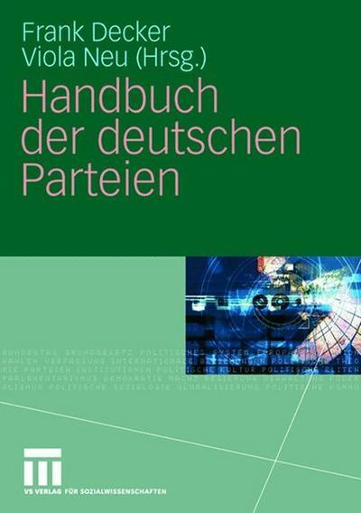 handbuch-der-deutschen-parteien
