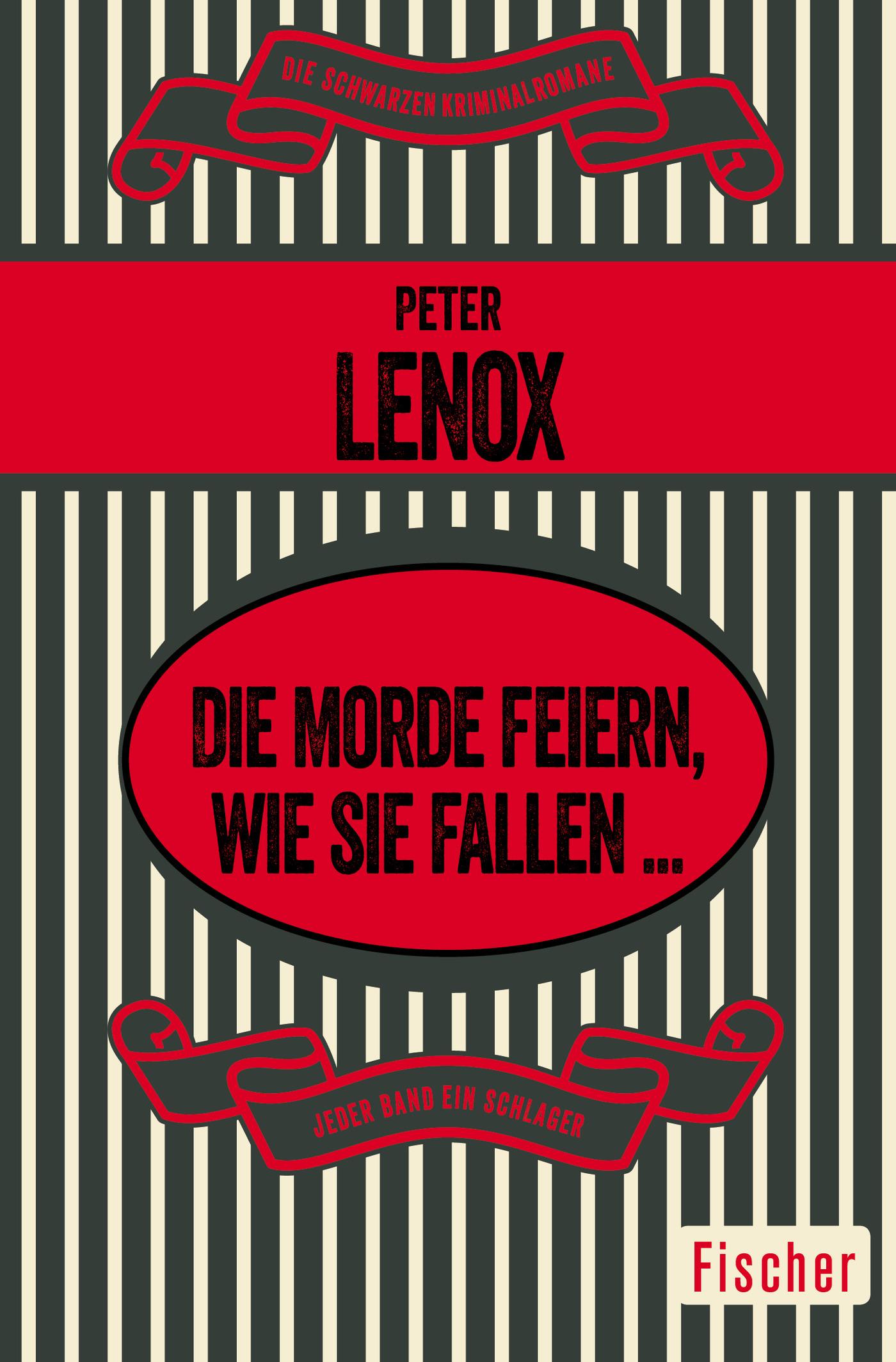 Die-Morde-feiern-wie-sie-fallen-Peter-Lenox
