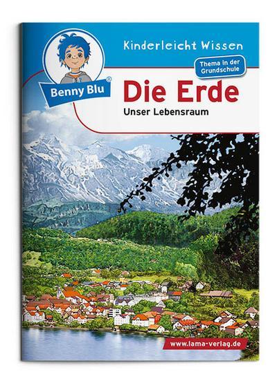 benny-blu-02-0120-benny-blu-erde-2-uberarbeitete-auflage-unser-lebensraum