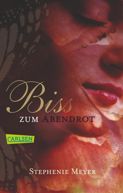 biss-zum-abendrot-bella-und-edward-3-
