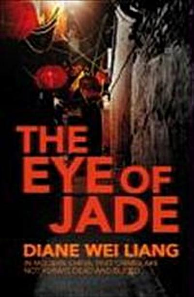 the-eye-of-jade